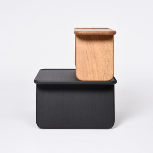 johannes grune bento tray by osw_3