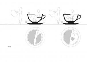 johannes grune cup_1